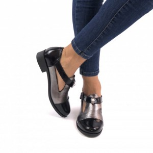 Pantofi dama PC757