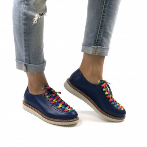 Pantofi dama PC780