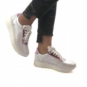 Pantofi dama PC787
