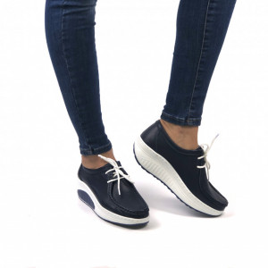 Pantofi dama PC806