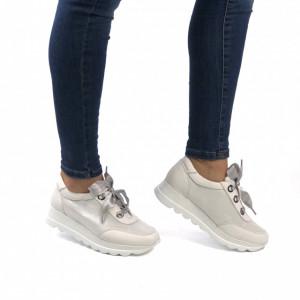 Pantofi dama PC821