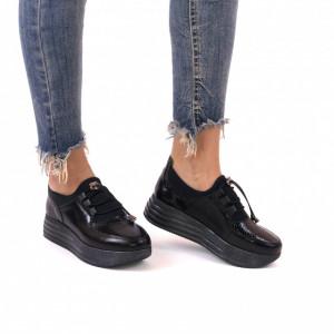 Pantofi dama PC876