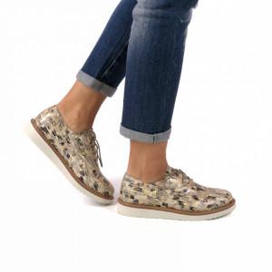 Pantofi dama PC898