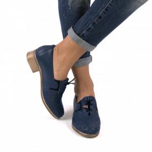 Pantofi dama PC901