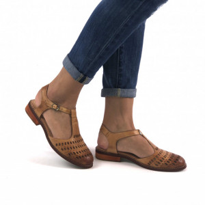 Pantofi dama PC932