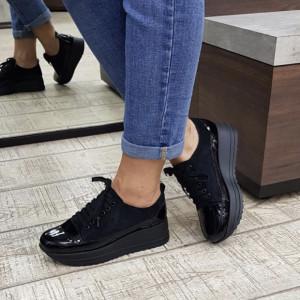 Pantofi dama PC950