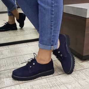 Pantofi dama PC967
