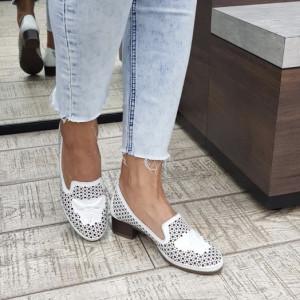 Pantofi dama PC975
