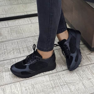 Pantofi dama PC991