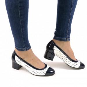 Pantofi dama PO294