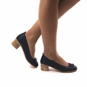 Pantofi dama PO304