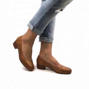 Pantofi dama PO307