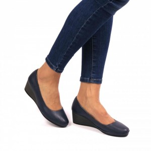 Pantofi dama PP328