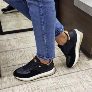 Pantofi dama PS252