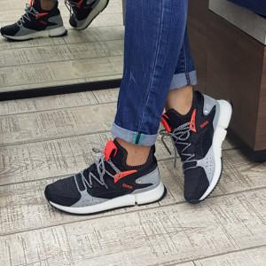 Pantofi dama PS265