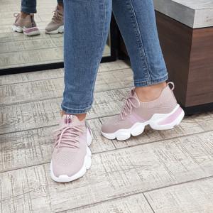 Pantofi dama PS267