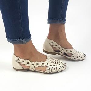 Pantofi dama PV322