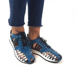 Pantofi dama PV410