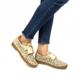 Pantofi dama PV493