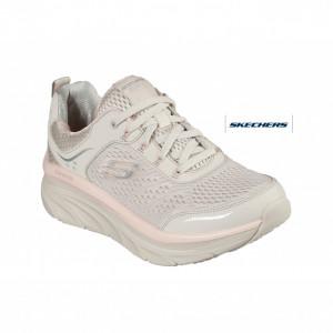 Pantofi sport 149023 NTPK