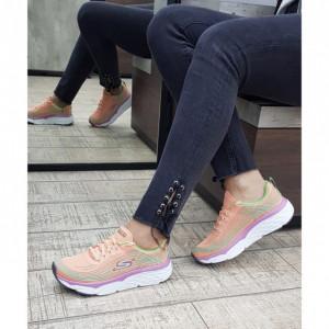 Pantofi sport 17693 ORLM