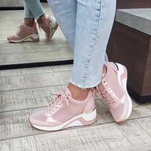 Pantofi sport 74391 LTPK