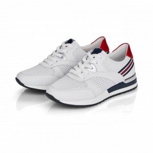 Pantofi sport R2525-80