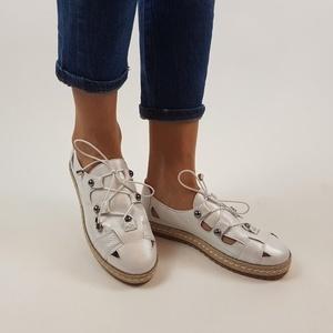 Pantofi vara PV380