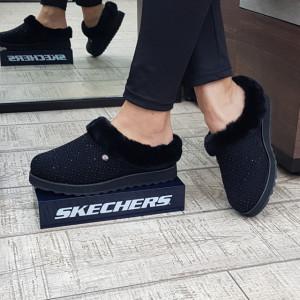 Papuci dama 113413 BBK