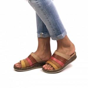 Papuci dama S152