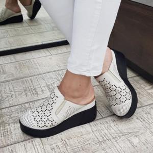 Papuci dama S180