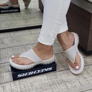 Sandale dama 140055 NAT