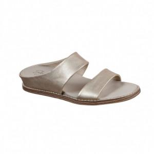 Sandale dama 163033 CHMP