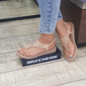 Sandale dama 31560 RSGD