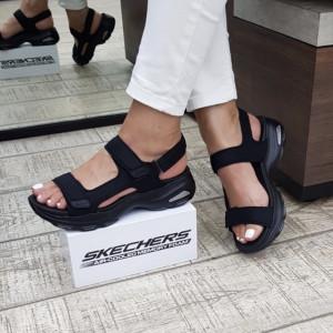 Sandale dama 32383 BBK