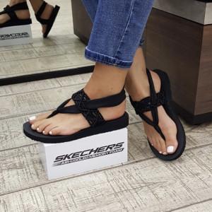 Sandale dama 32909 BBK