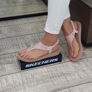 Sandale dama 32919 BLSH