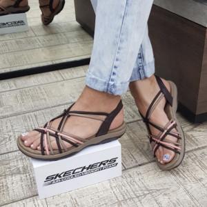 Sandale dama 41062 CHMT