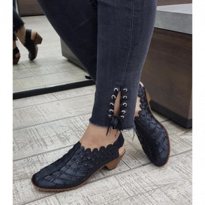 Sandale dama 46778-01