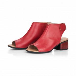Sandale dama R8770-33