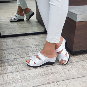 Sandale dama S1024