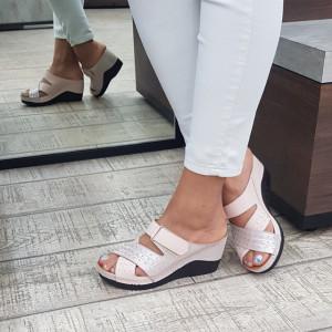 Sandale dama S1027