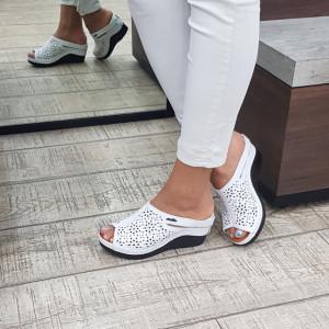 Sandale dama S1028