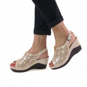Sandale dama SC277
