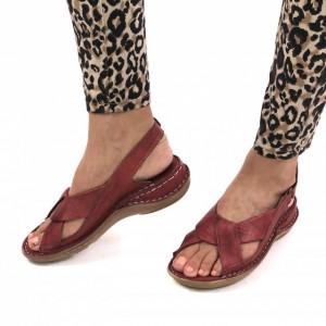 Sandale dama SC325