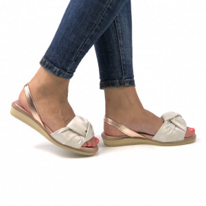 Sandale dama SF2036