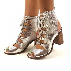 Sandale dama SF346