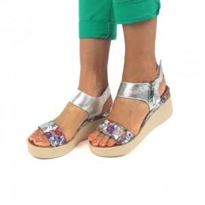 Sandale dama SP313