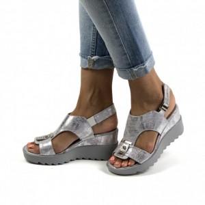 Sandale dama SP356