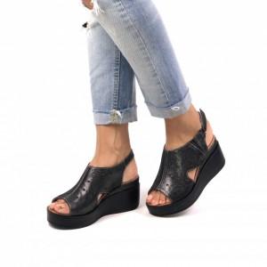 Sandale dama SP380